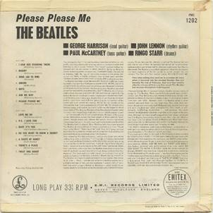 BLP117 With The Beatles (Sweden) HB.jpg