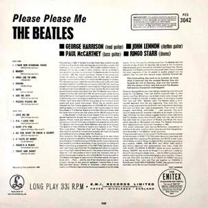 BLP007 BE LP With The Beatles UK Mono HB.jpg