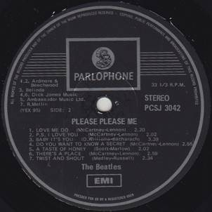 BLP007 BE LP With The Beatles UK Mono B.jpg