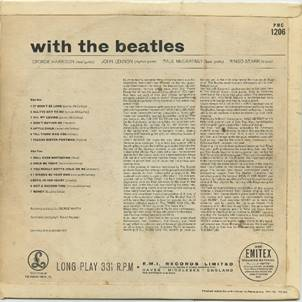 BLP010 - BE LP UK With The Beatles REISSUE HB.jpg