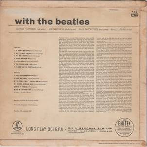 LP And Now The Beatles HB.jpg